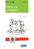 Guide du compostage par l'ADEME