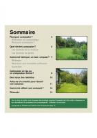 Guide du compostage