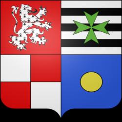 Bâgé-Dommartin